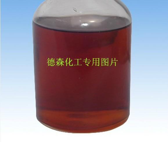 青县硬膜防锈油