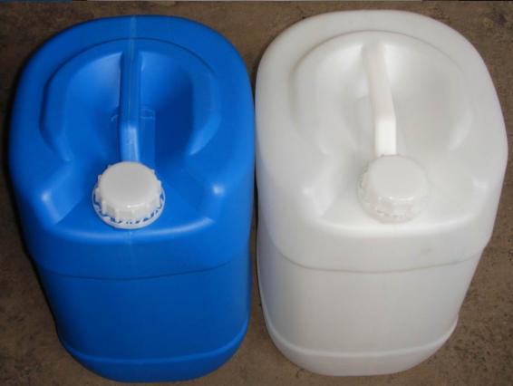 金属水基防锈剂